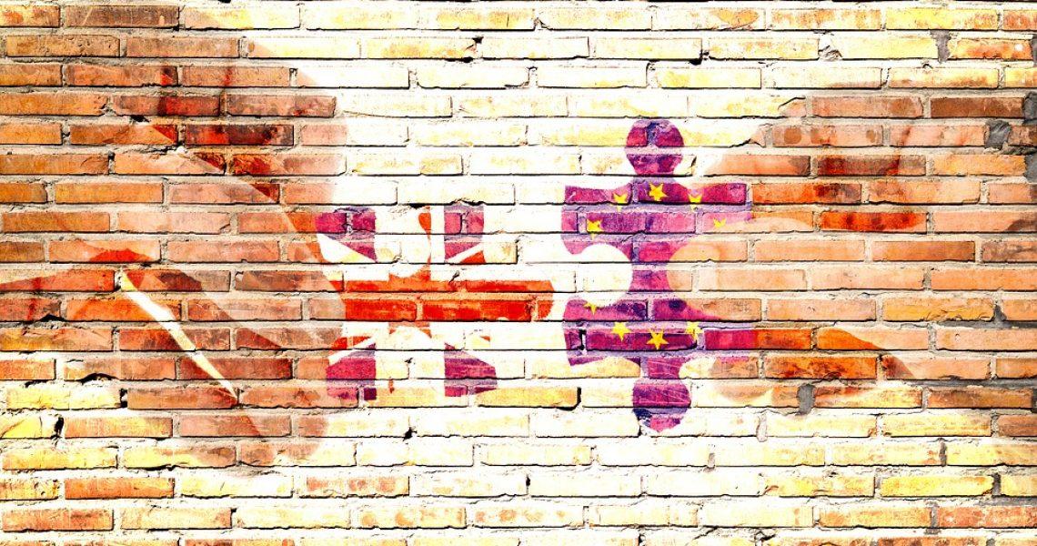 Europe Referendum Economy Brexit Britain Politics