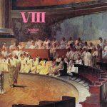 KHELIDON Cicero, perusroomalainen?