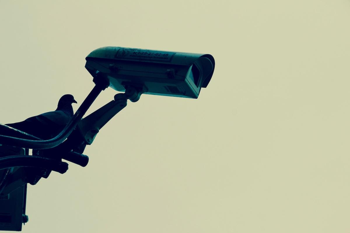 light-camera-blue-lighting-security-product-1292806-pxhere.com