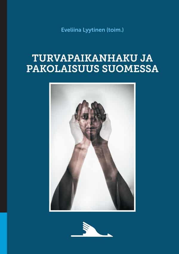 Pakolaisuus Suomessa